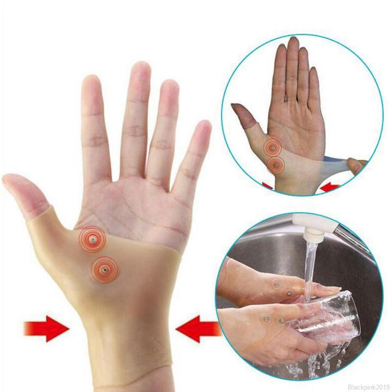 artrite mâini)