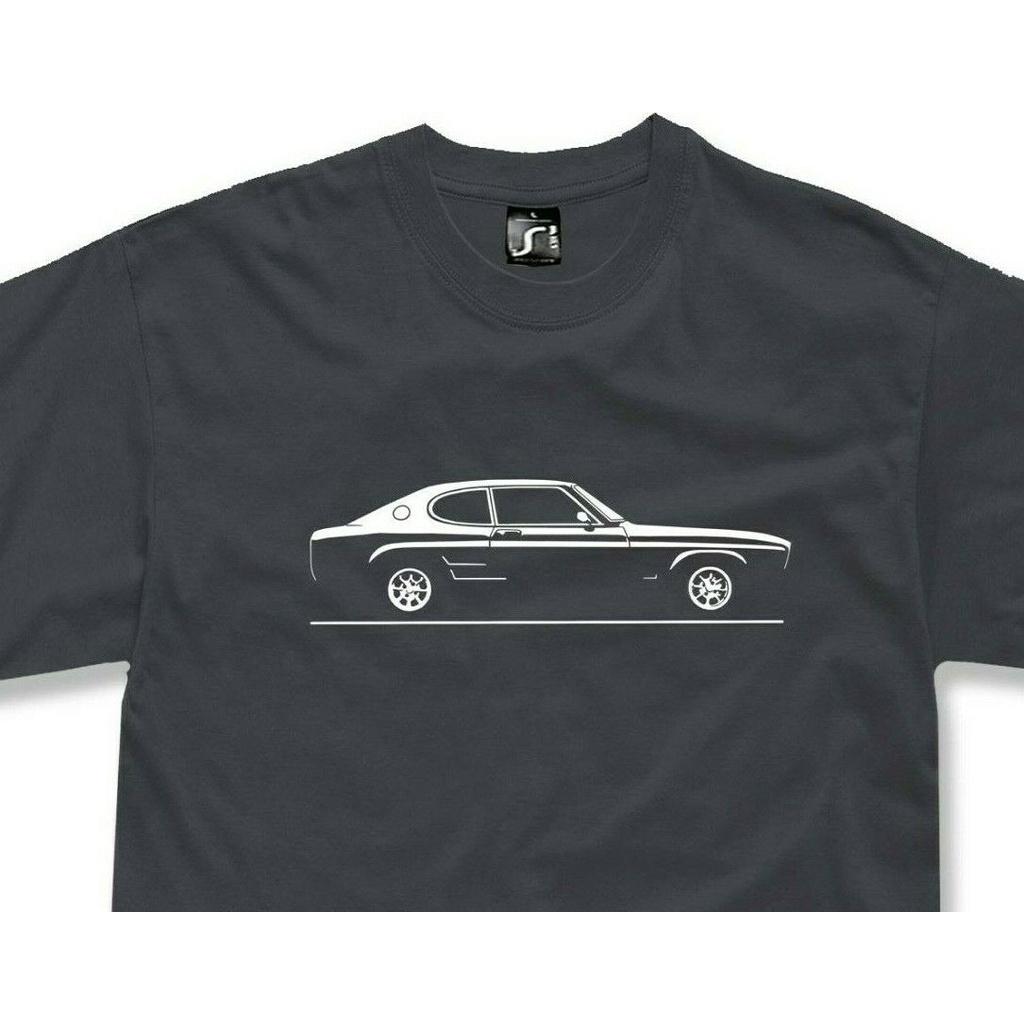 AIW-Black | Loja de camisetas, Camisetas masculinas, Camisetas
