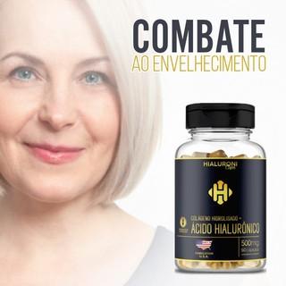 revitalize hialuronic oficial