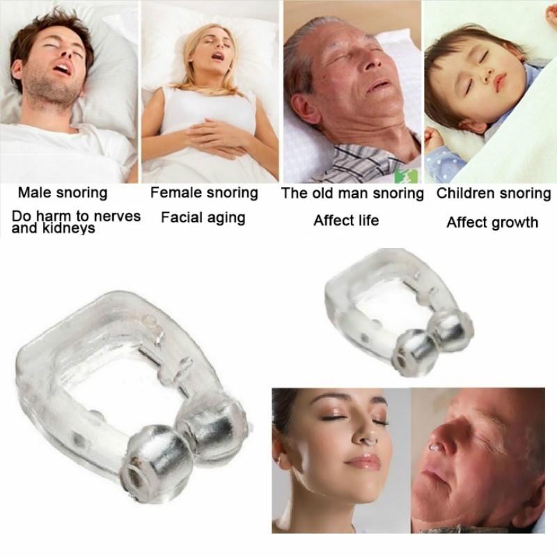 air sleep funciona