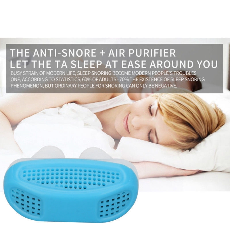 air sleep original