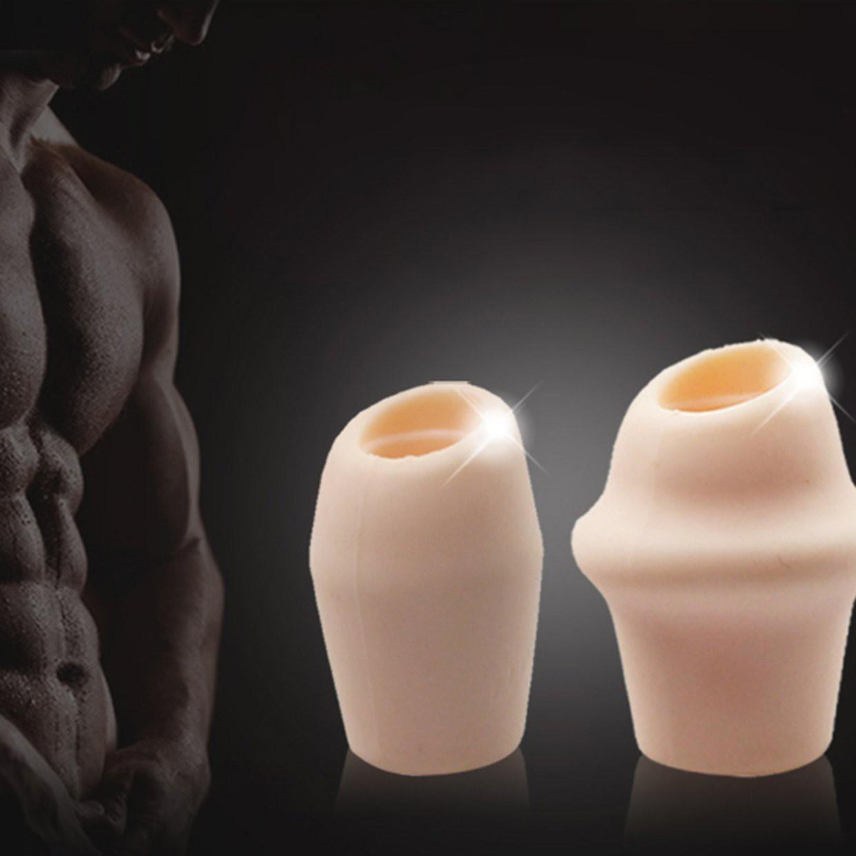 mic complex de penis)