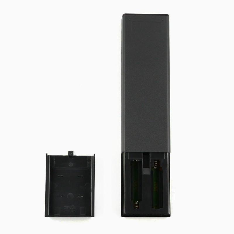 KDL55W650D KDL-32W600D OEM Sony Remote Control Shipped with KDL32W600D KDL40W650D KDL-55W650D KDL-40W650D