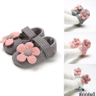 Green Crochet New born Baby set mini flower pants sweater booties hat socks Lt