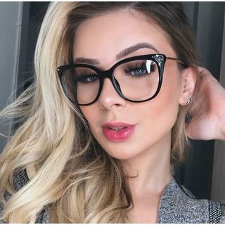 Óculos Margot 2 Azul - santograu
