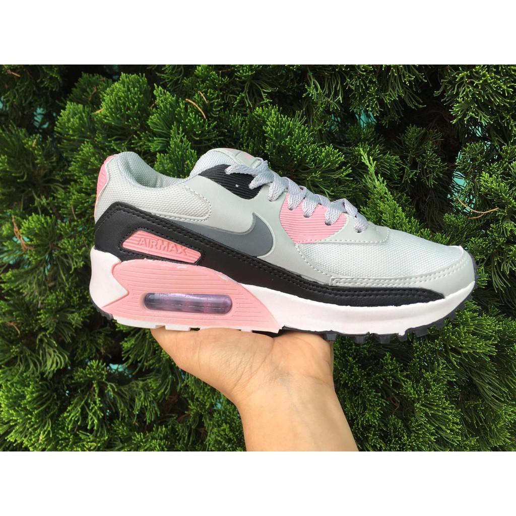 nike air max rosa e cinza,mycarrierresources.com