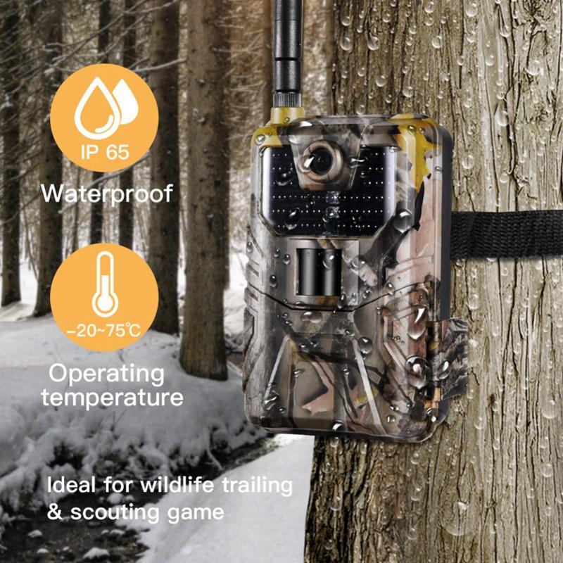 40 ℃ a 120 ℃ con Sensor Andoer 200-240V Controlador de temperatura digital