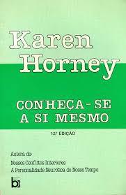Horney Se