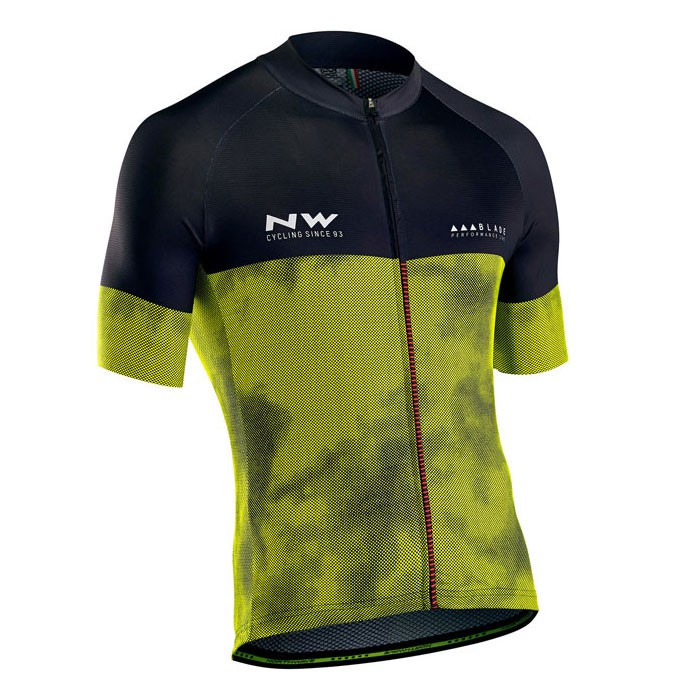 Details about  /Mens Cycling Jersey 2021 Summer short sleeve Tops Bike Shirt bicycle Uniform