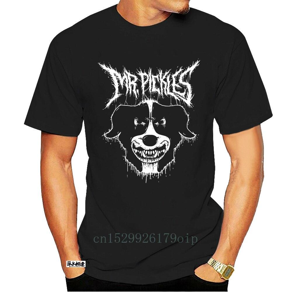 Mr Pickles T Shirt