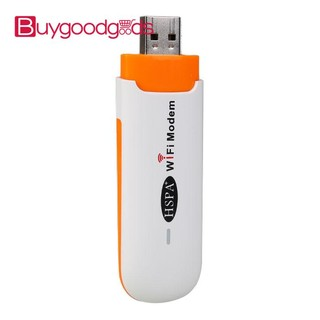 Computers & Accessories Networking Devices Mifive 3G/4G Wifi Wlan ...