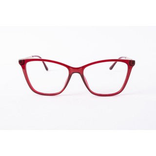 Armação para Óculos de Grau Versatille Eyewear VE3938