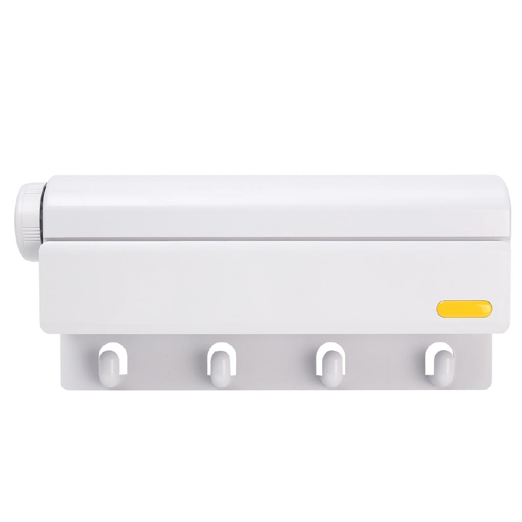 SWAG Sensor para refrigerador Stand