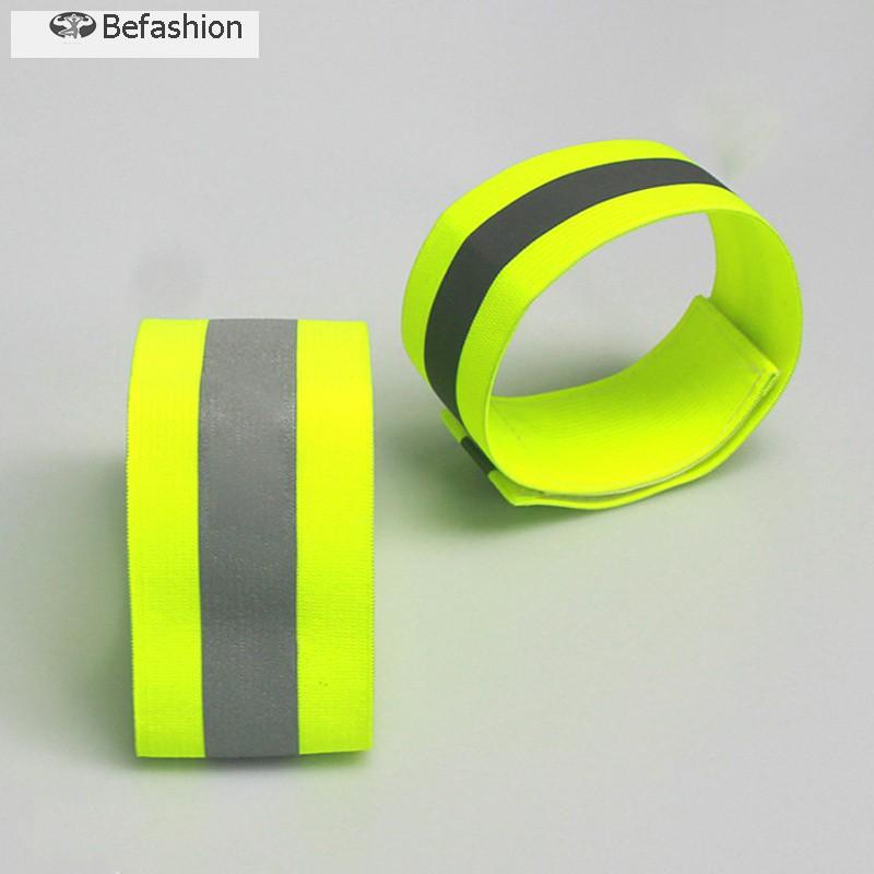 Lixada Resistance Loop Bands Workout Sliders Discos deslizantes Portable Lightweight Fitness Equipment