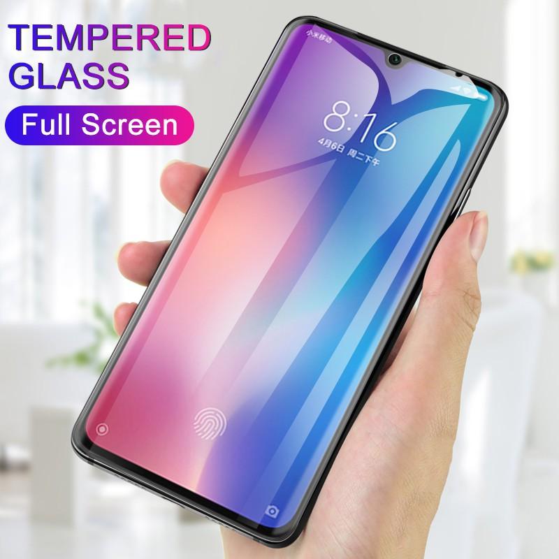 "For Iphone 6 6S 4.7/"" Premium Temper Glass Screen Protector 0.3mm Shatterproof"