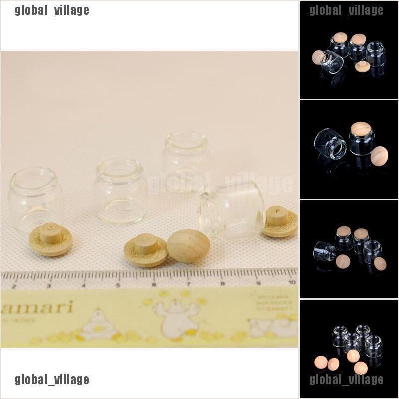 5Pcs//set 1:12 Panelas Cozinha Casa De Bonecas Miniatura Casa De Boneca acessórios para ferramentas