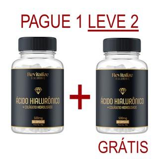 revitalize hialuronico