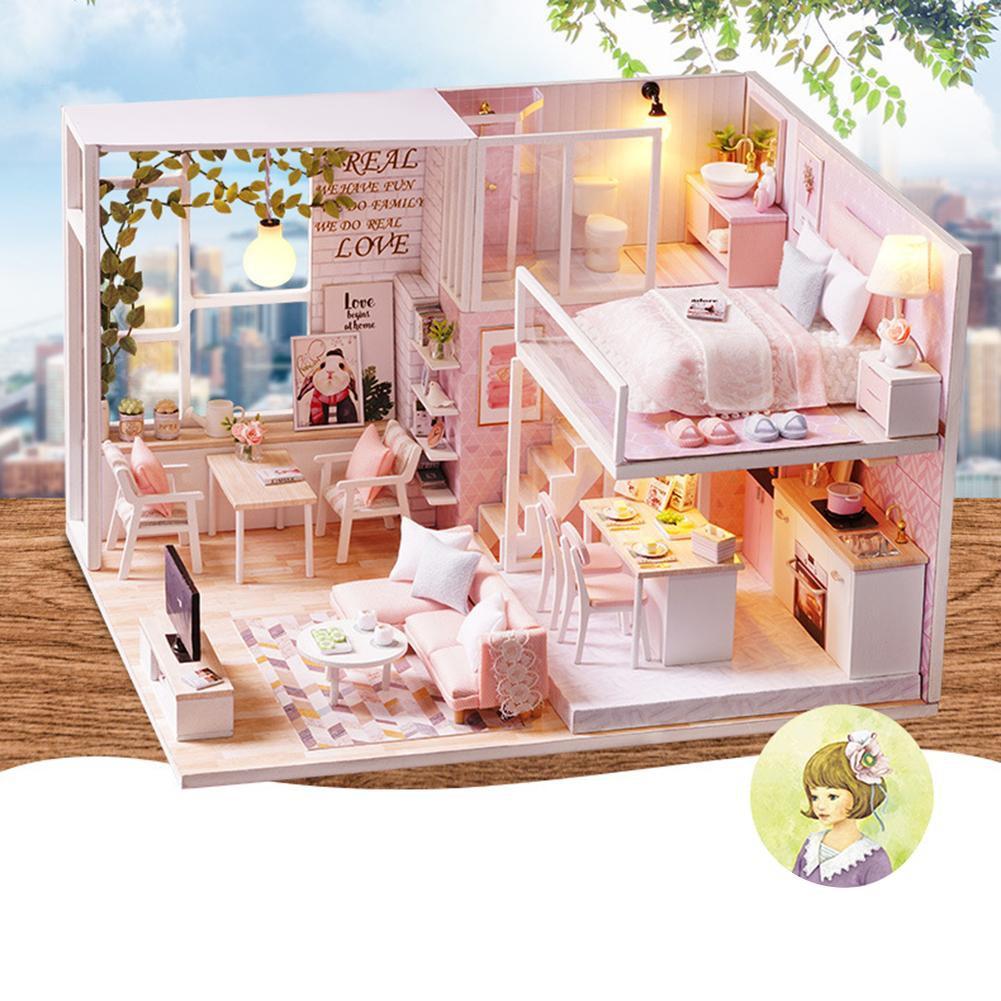 Gato Gatinho Gatos Miniatura Dollhouse Foto Casa De Boneca