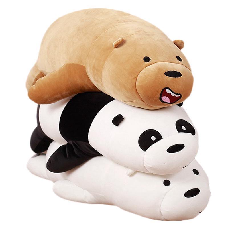 Disney Store macia brinquedo de Bicho de Pelúcia Personagem Coleção Thumper solha