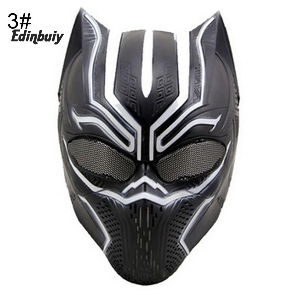 Pronto Vingadores Personagens Thanos Pantera Negra Cosplay