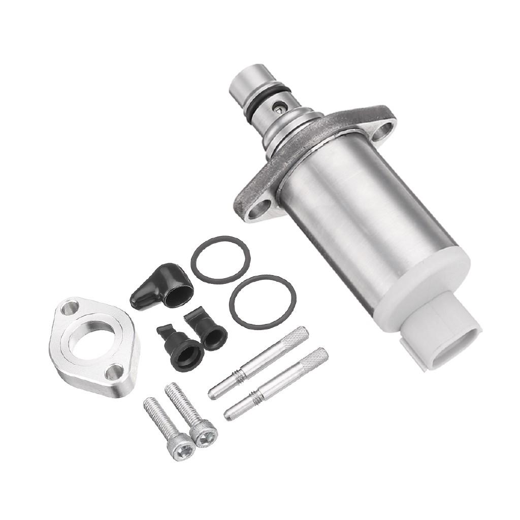 04226-0L020 For Toyota Avensis Corolla Verso 2.0 New Fuel Pump Control Valve